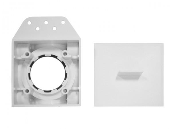 Cadru de montare pentru priza de aspirație VacuValve ES